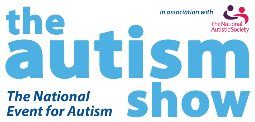 The Autism Show Logo