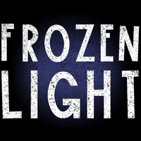 Frozen Light Theatre Logo